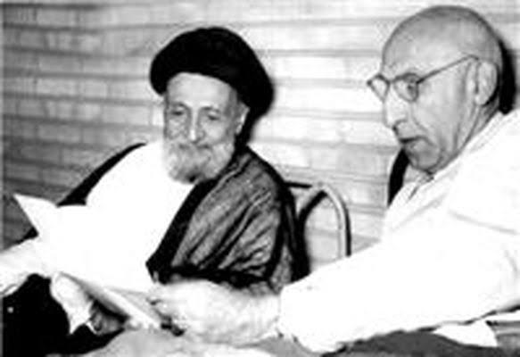 Pourquoi l'imam Khomeiny (paix à son âme) avait-il critiqué les acteurs du mouvement de la nationalisation de l'industrie pétrolière?