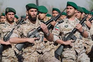 Quelle était la vision de l'Imam Khomeiny (paix à son âme) concernant le Corps des Gardiens de la révolution (CGRI)?