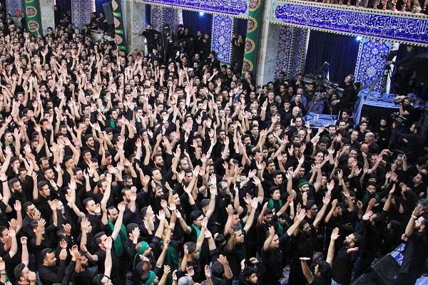 Muharram 2019 : le nom de Hussein résonne partout