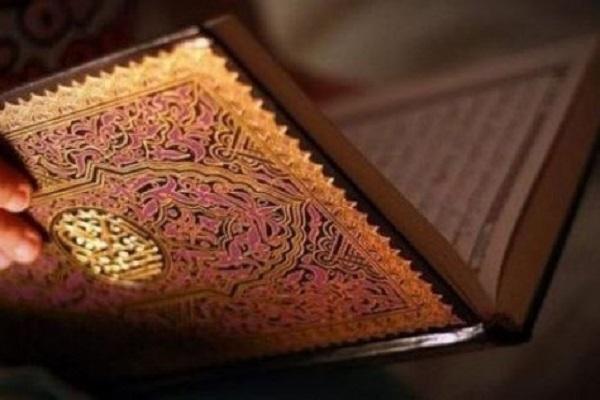 Norvège : Des musulmans distribuent 10 000 exemplaires du Coran pour lutter contre la haine