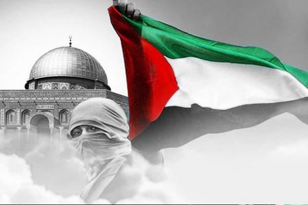 Al-Quds, symbole de l'unité des musulmans