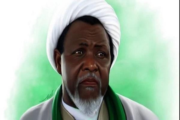 Le MIN a mis en garde contre la poursuite de la détension illégale du cheikh Zakzaky