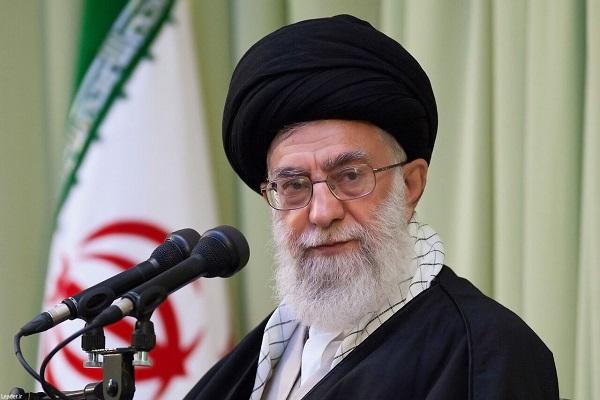 Les USA se servent de la « tactique de dialogue» pour mener à bien leur stratégie de pression contre l'Iran