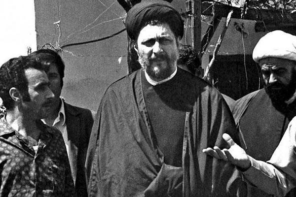 Affaire Moussa Sadr : mandat d`arrêt contre Seif el-Islam Kadhafi et neuf autres Libyens