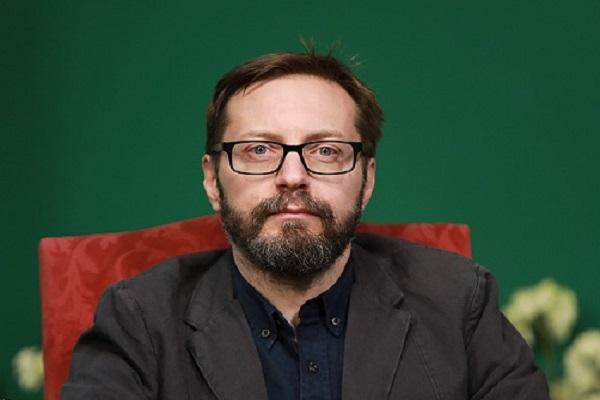 Un islamologue italien explique l'intérêt des études d'islamologie et d'iranologie