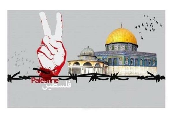 L'effet de la Journée d'al-Quds sur la question de la Palestine