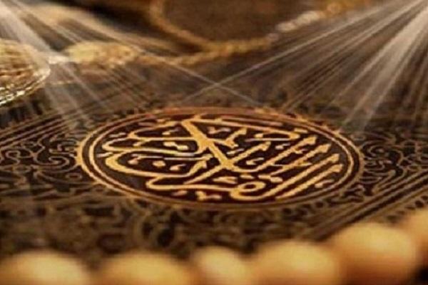 Le mémorisateur belge: J'ai commencé une très belle relation avec le Coran dès l'âge de 6 ans