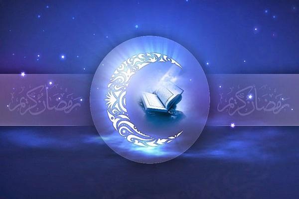 Ce qu'il faut savoir sur le Ramadan 2019 en 8 questions