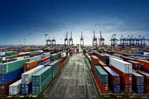 Augmentation de 19% de l'exportation des marchandises industrielles et minières d`Iran