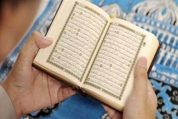 La meilleure façon de mémoriser le Coran d'après le conseiller du mufti d'Egypte