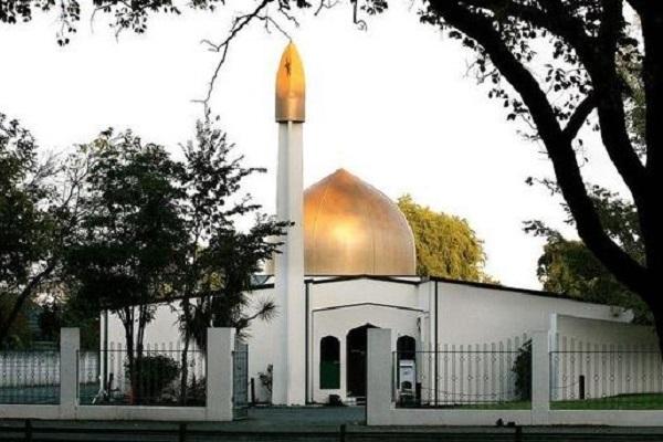 Finlande : une mosquée attaquée