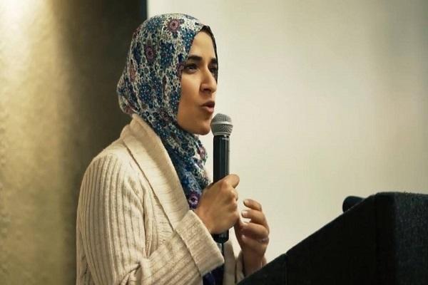 Les musulmans américains réclament plus de mesures de sécurité pendant le Ramadan