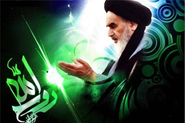 Pourquoi l'Imam Khomeini (paix à son âme) a-t-il changé son acte de naissance ?