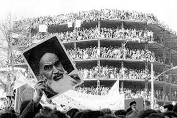 Question: quelle est la nécessité de former un gouvernement islamique du point de vue de l`Imam Khomeiny?