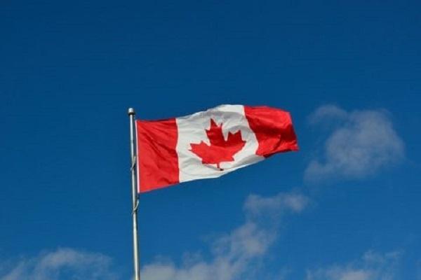Le plan du parti canadien pour contrer l'islamophobie