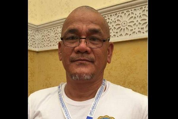 Un ancien prêtre philippin a converti des milliers de gens à l'islam
