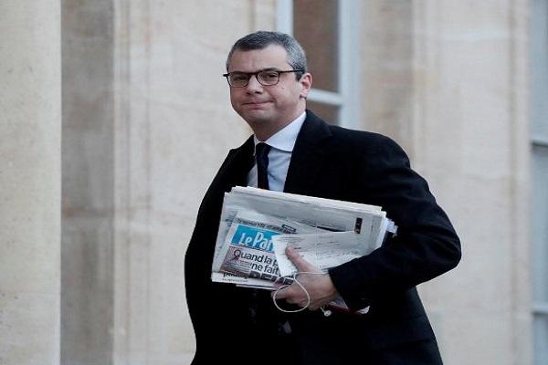 La France déterminée à expulser les Monafeghins