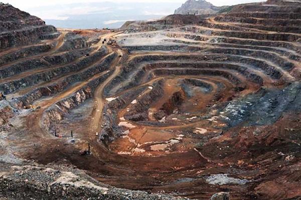 Nouvelles sanctions US visant le secteur minier iranien : Téhéran condamne