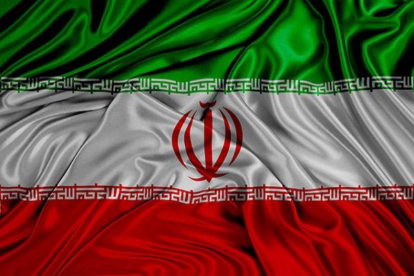 Treize universités iraniennes parmi les meilleures jeunes universités du monde