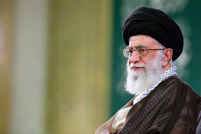 La république islamique fera tout en soutien au peuple opprimé de la Palestine