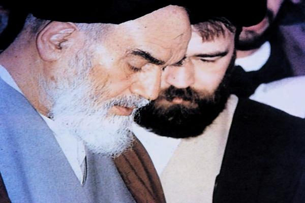 La journée du travail du point de vue de l`Imam Khomeini