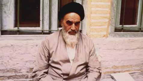 Pourquoi l'Imam Khomeini (paix à son âme) n'a-t-il pas reçu les envoyés du régime de Saddam (régime baasiste)?