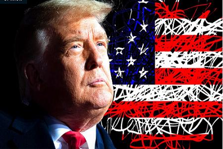 La défaite de Trump et la survie du Trumpisme