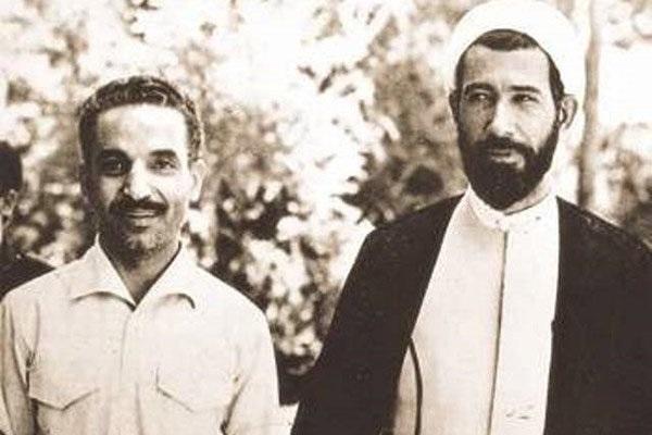L`Anniversaire du martyre de Rajaee et Bahonar