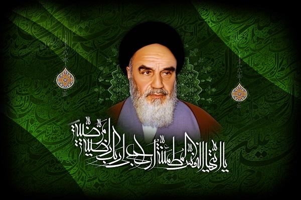 Deux conférences organisées à Moscou sur l`imam Khomeiny