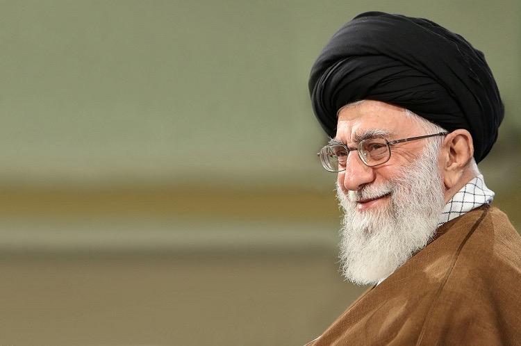 Message du guide suprême de la révolution islamique à l'occasion du Hadj