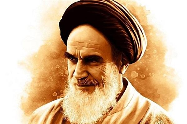 Les Iraniens célèbrent le 31e anniversaire de la disparition de l`imam Khomeiny