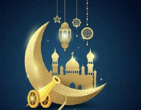 Une bonne santé prime sur les rituels du Ramadan