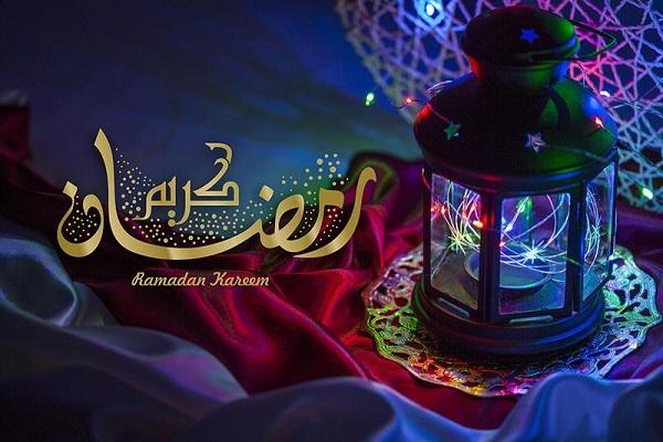 Première expérience du ramadan pour une nouvelle musulmane américaine