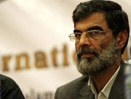 Quelle était la réponse du sous-directeur de l'Institut pour la Compilation et la Publication des Œuvres de l'Imam Khomeini (paix à son âme) à propos de la calomnie de BBC?