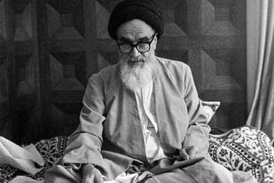 L'Imam acceptait-il les méthodes des autres dans la réalisation affaires?