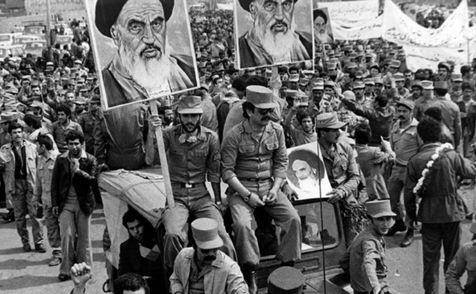 Conseil de l'Ayatollah Khomeini (paix à son âme) à propos des programmes diffusés à radiotélévision.