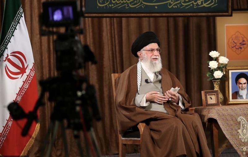 le nouvel an iranien et la fête de la nomination du Prophète