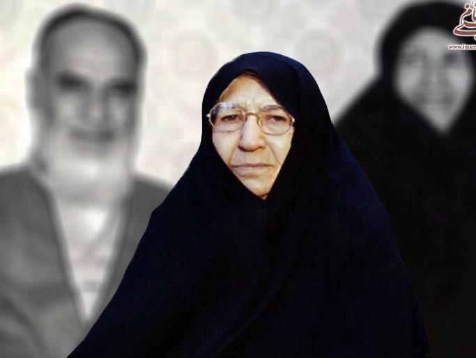 L'Imam Khomeini était-il pour la polygamie?