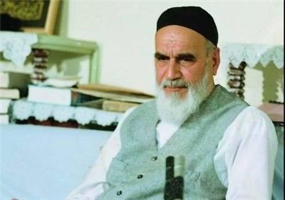 Les importantes recommandations morales de l'Imam Khomeini pour débuter le mois béni de Ramadan.