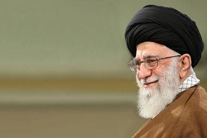 Imam Khamenei : Le but du système éducatif en Iran, est d`établir une société islamique basée sur la justice