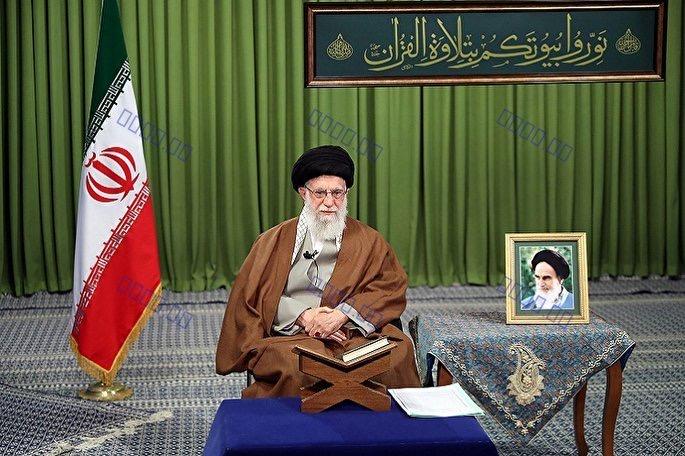 L'Ayatollah Khamenei appelle les musulmans à suivre les enseignements du Coran