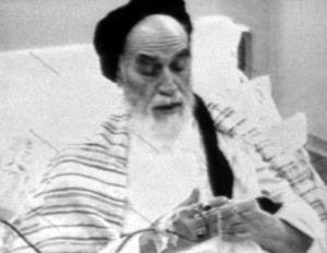Troisième partie du souvenir de Sayyd Ahmad Khomeini sur la période de la maladie de l'imam Khomeini