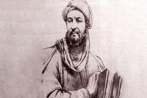 Avicenne, un génie mondial dans la médecine et la philosophie