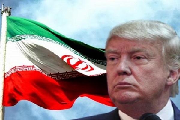 Les menaces de Trump rendent le peuple iranien encore plus unifié