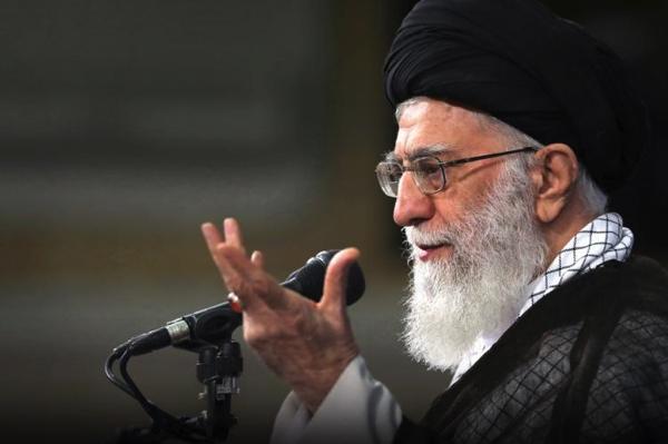 Pourquoi l'offense au Prophète de l'Islam est un acte permis, mais douter au sujet de l'holocauste est un crime ?