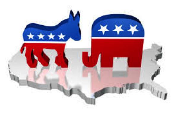 Les guerres du XIXe siècle et les perspectives post-électorales américaines