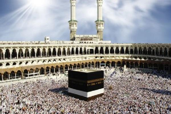Le Hajj aura lieu mais sous conditions