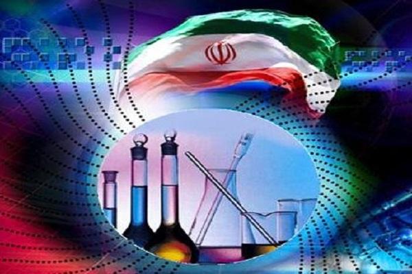L`Iran produit 22% des publications scientifiques du monde islamique