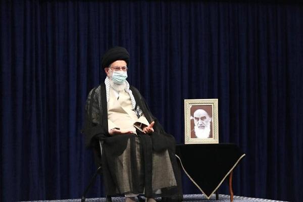 « En suivant la voie de l`Imam Hussein, on peut atteindre les sommets du bonheur spirituel et matériel »