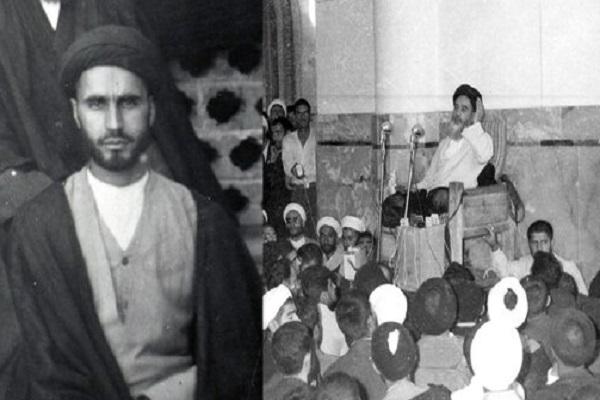 La personne qui voulait détruire l`islam et tous ses symboles.